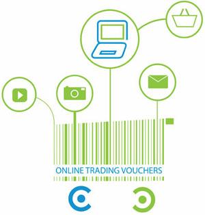 Online Trading Vouchers