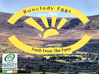 bunclody eggs website