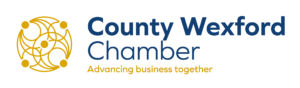 County-Wexford-Chamber